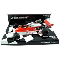 MINICHAMPS-530774302-McLAREN-FORD-M26-F1-1978-No2-MASS-1-43