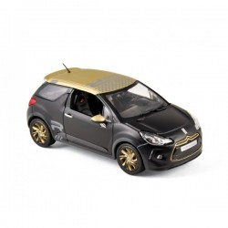 CITROEN DS3 RACING 2013