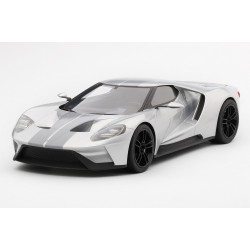 TOPSPEED TS0011 FORD GT 2015