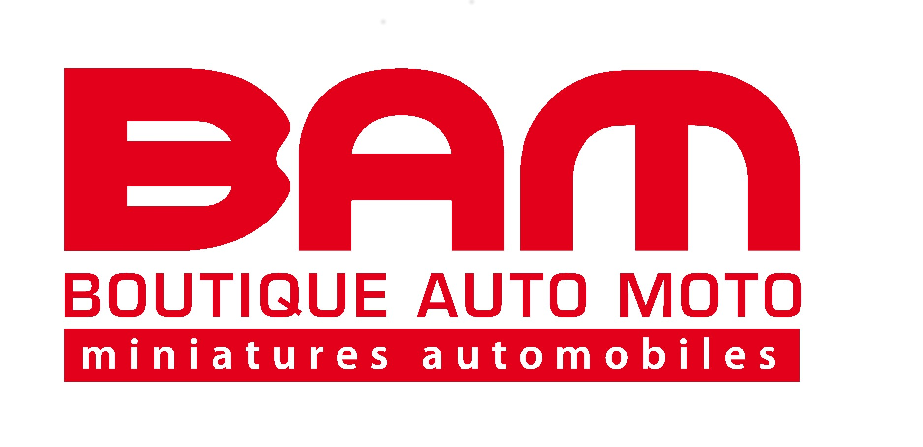 Boutique Auto Moto / SPARK