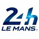 Vainqueur 24H Le Mans