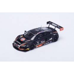 SPARK SB116 AUDI R8 LMS Ultra N°4 Team WRT