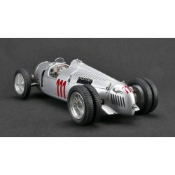 CMC M-162 AUTO UNION TYPE C N°111 STUCK HILL CLIMB