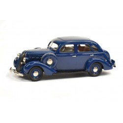 BROOKLIN MODELS BML15 GRAHAM SUPERCHARGED 116 4 DOORS SEDAN 1937