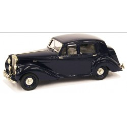 BROOKLIN MODELS LDM64A BENTLEY MKIV 4 DOOR SEDAN 1.43