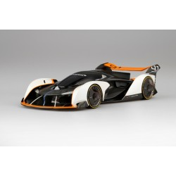 """TOP SPEED TS0116 McLAREN Ultimate Vision Gran Turismo """"Performance"""" (999 ex)"""