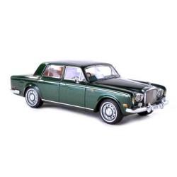 Bentley T1 vert