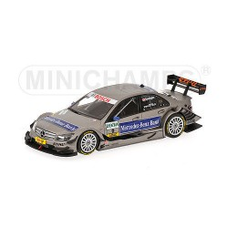 MINICHAMPS 400093909 MERCEDES C-CLASS DTM 2009 No9 SPENGLER 1.43