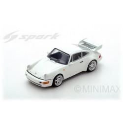 SPARK SDC015 PORSCHE 911 Carrera RS 3.8 1993