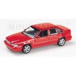MINICHAMPS 430171800 VOLVO S70 SALOON 1.43