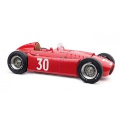 LANCIA D50 N°30 CASTELLOTTI GP MONACO 55