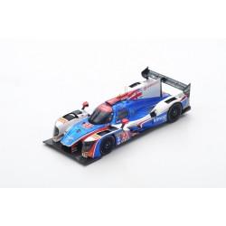 SPARK LIGIER JS P217 GIBSON N°23 24h Daytona 2018