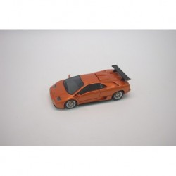 LOOKSMART LS339 LAMBORGHINI DIABLO JOTA 2000 ORANGE