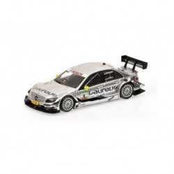 MINICHAMPS 400103908 MERCEDES C-CLASS DTM 2010 No8 SCHUMACHER 1.43