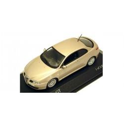MINICHAMPS 400120325 ALFA ROMEO GT 2003 1.43