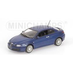 MINICHAMPS 400120326 ALFA ROMEO GT 2003 1.43