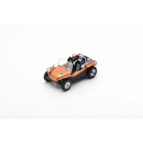 SPARK S0846 VOLKSWAGEN Buggy Meyer Manx 1964