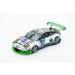 SPARK 18SG015 PORSCHE 911 GT3 R Manthey Racing n°912 24h Nurb.2016
