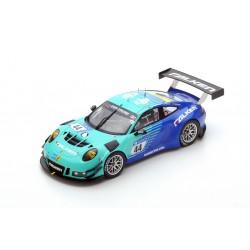 SPARK 18SG025 PORSCHE 911 GT3 R N°44 Falken Motorsports- Nurburgring 2017-