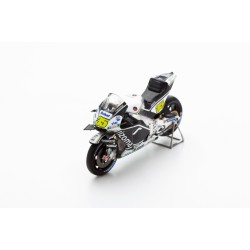 SPARK M43026 HONDA RC213V N°35 2ème GP Grande Bretagne 2016