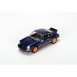 SPARK SDC001 PORSCHE 911 CARRERA RS -1973