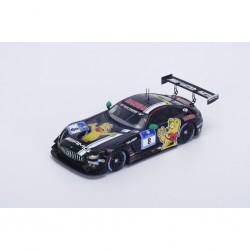 SPARK SG249 MERCEDES-AMG GT3 n¡8 24h Nurburgring 20