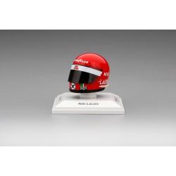 TSMAC005 CASQUE : Niki Lauda - Ferrari 1975