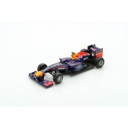 SPARK Y052 Red Bull RB9 N°1 2013