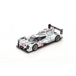 Y094 PORSCHE 919 Hybrid n°19 LMP1 Vainqueur Le Mans 2015 N. Hülkenberg - E. Bamber - N. Tandy