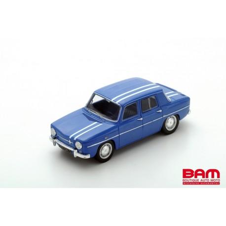 MILEZIM Z0041 RENAULT 8 GORDINI 1100 1965