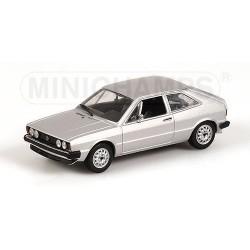 MINICHAMPS 430050422 VW SCIROCCO 1974 1.43