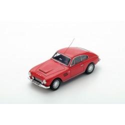 MILEZIM Z0021 MEP Daphné 1954 Rouge