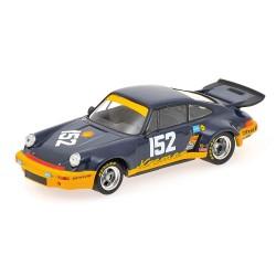 MINICHAMPS 430746952 Porsche 911 RSR Samson 1000KM IMOLA WINNERS CLASS 1.43