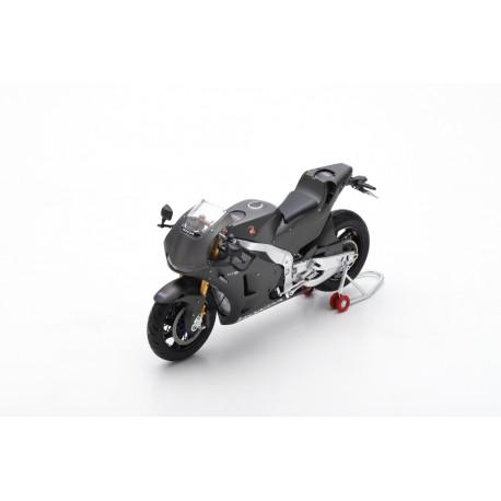 SPARK M12011 HONDA RC213V-S (Carbon) 2016