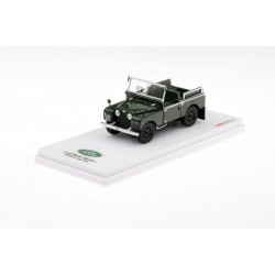 TRUESCALE TSM430340 LAND ROVER Series I 1954 Winston Churchil