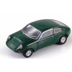 SPARK KBS011 MINI MARCOS GT 1966 VERT FONCE