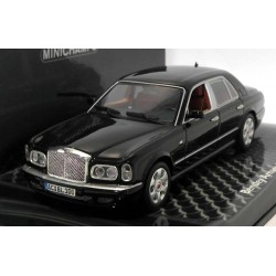 MINICHAMPS 436139000 BENTLEY ARNAGE R 1.43