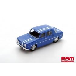 MILEZIM Z0018 RENAULT 8 Gordini 1300 1966