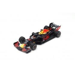 SPARK 18S463 ASTON MARTIN Red Bull Racing F1 Team N°33 Vainqueur GP Autriche 2019 Aston Martin