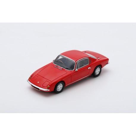 SPARK S2226 LOTUS Elan +2 1967