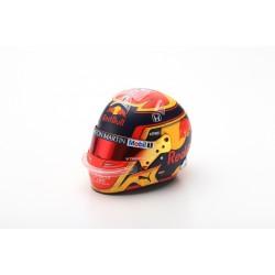 SPARK 5HF034 CASQUE Alexander Albon 2019 Red Bull 1/5ème