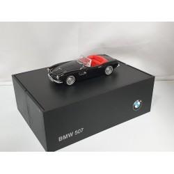 BMW 80420301383 BMW 507 1.43