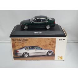 BMW 80429422374 BMW 328I E46