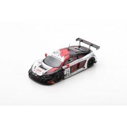 SPARK SB253 AUDI R8 LMS GT3 2019 N°25 Audi Sport Sainteloc Racing 4ème 24H Spa 2019