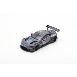 SPARK SB279 ASTON MARTIN Vantage AMR GT3 N°762 R-Motorsport 24H Spa 2019