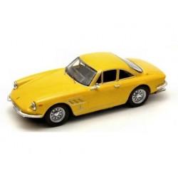 BEST MODEL 9335 FERRARI 330 GTC 1.43