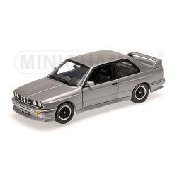 MINICHAMPS 180020305 BMW M3 (E30) 1989 1.18