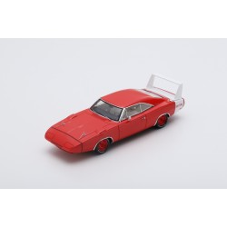 SPARK S3611 DODGE Charger Daytona 1969