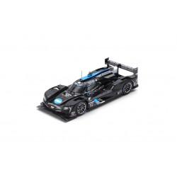 SPARK 43DA19 CADILLAC KONICA MINOLTA DPi-V.R N°10 Wayne Taylor Racing-Vainqueur 24H Daytona 2019-