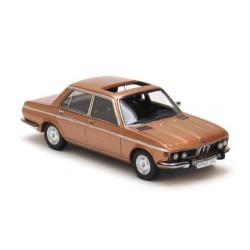 NEO NEO43491 BMW 2800 BRONZE 1.43